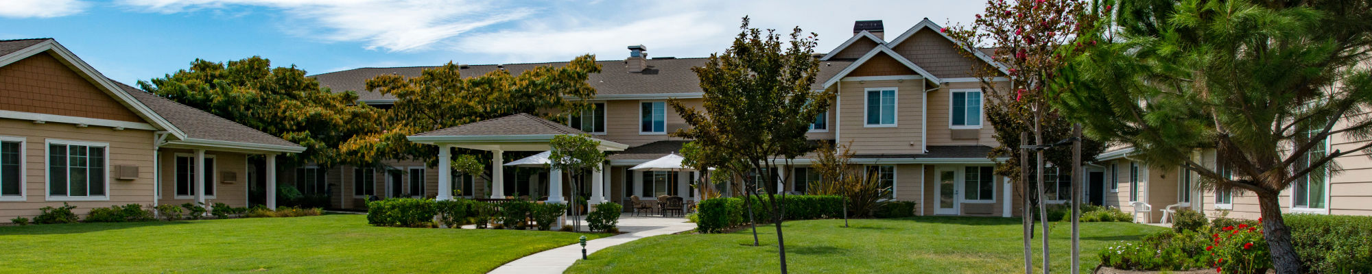 Schedule a Tour at The Commons at Dallas Ranch in Antioch, California