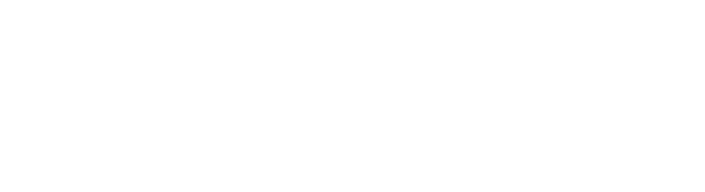 Marchwood Apartment Homes Logo