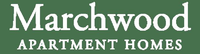 Marchwood Apartment Homes Logo