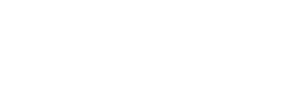 Sonoran Vista Apartments