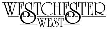 Westchester West