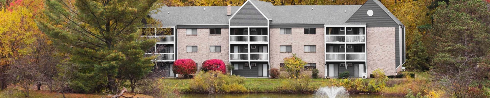 Contact Us at Kellogg Cove Apartments in Kentwood, Michigan