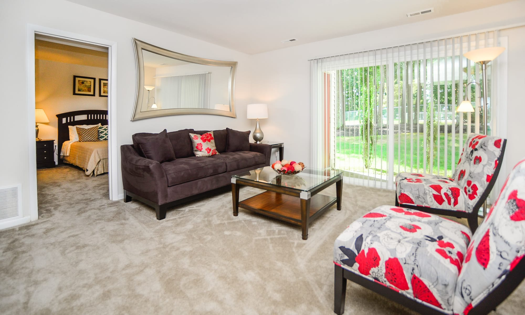 Apartments in Absecon, NJ