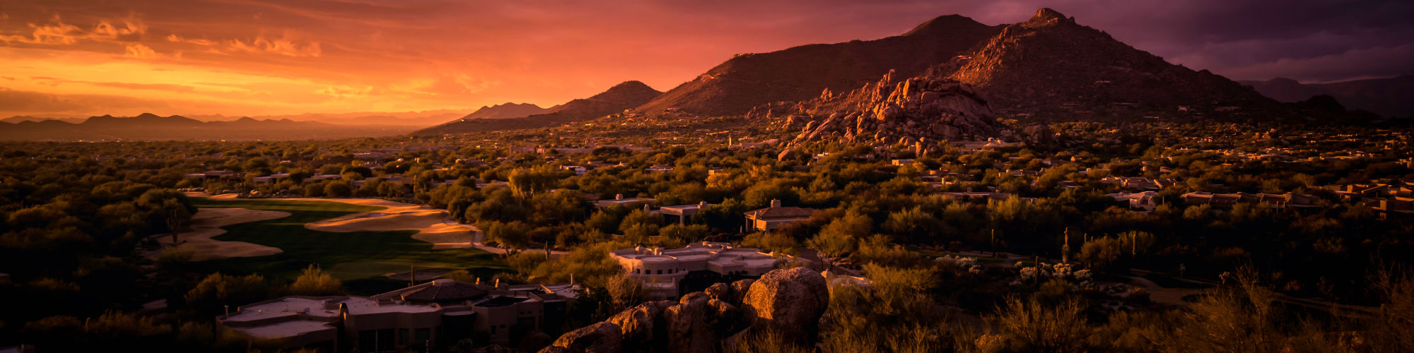 Apply to live at San Norterra in Phoenix, Arizona