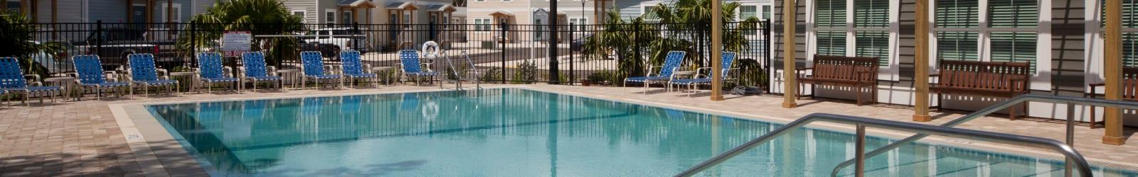 Photos of Keys Lake Villas in Key Largo, FL