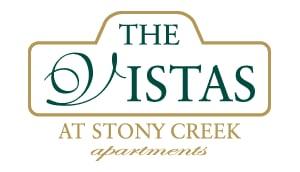 Vistas at Stony Creek Apartments