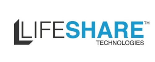 View more about Lifeshare