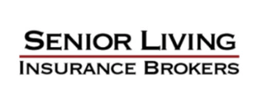 View more about Senior Living Insurance Brokers