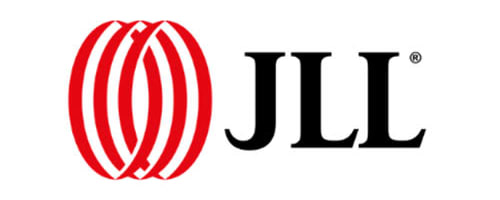 View more about JLL