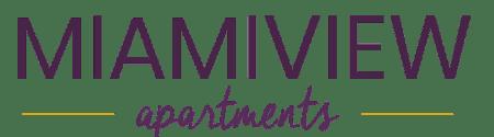 Miamiview Apartments