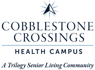 Cobblestone Crossings Health Campus