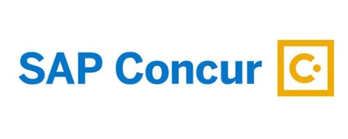 View more about Sap Concur
