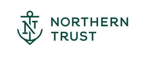 View more about Northern Trust
