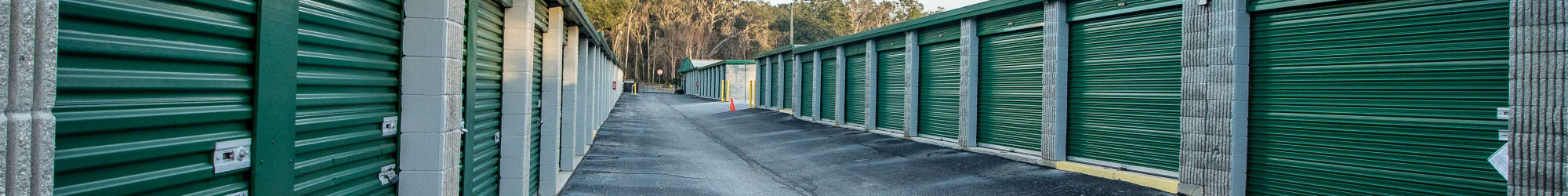 Get hours and directions to Neighborhood Storage in Ocala, FL