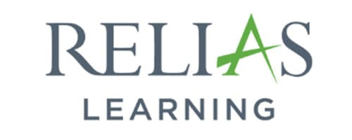 View more about Relias Learning