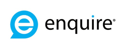 View more about Enquire