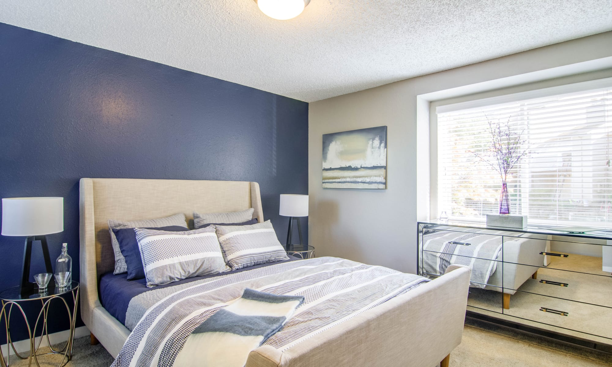Apartments at Montair at Somerset Hill in Tumwater, WA