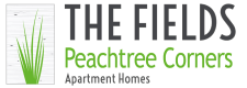 Fields at Peachtree Corners Logo