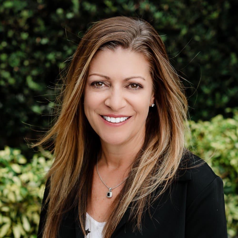 Tracie Sultan, CPA Corporate Controller