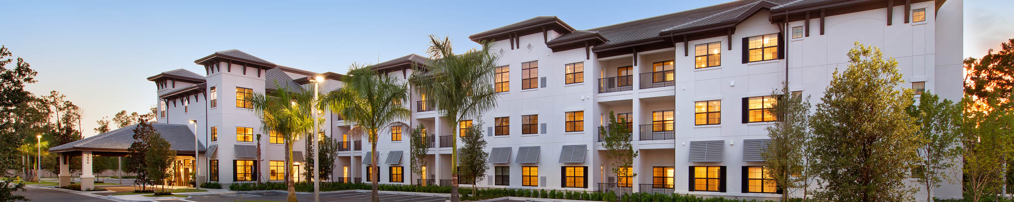 Media Gallery at Keystone Place at Four Mile Cove in Cape Coral, Florida