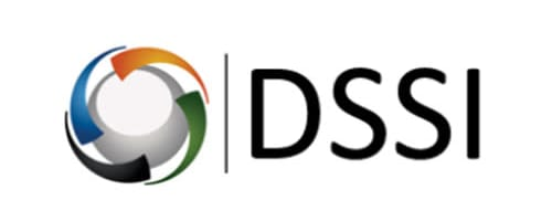 View more about DSSI