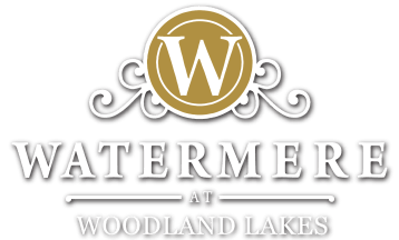 Watermere at Woodland Lakes