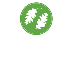 Oaks Properties