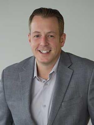 Terrence J. Kelley, SHCM, HCCP, CPO