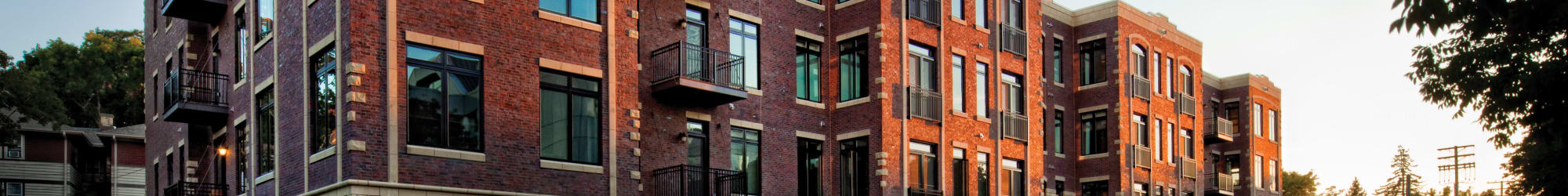 Schedule a Tour at Keystone Apartments in Madison, Wisconsin