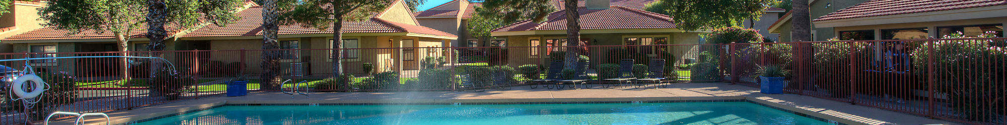 Learn more about our apartment homes for rent at Argenta Apartment Homes in Mesa