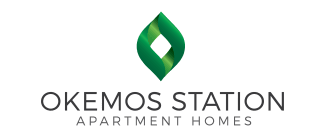 Okemos Station Apartments