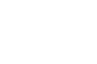 Chelmsford Hardy Place