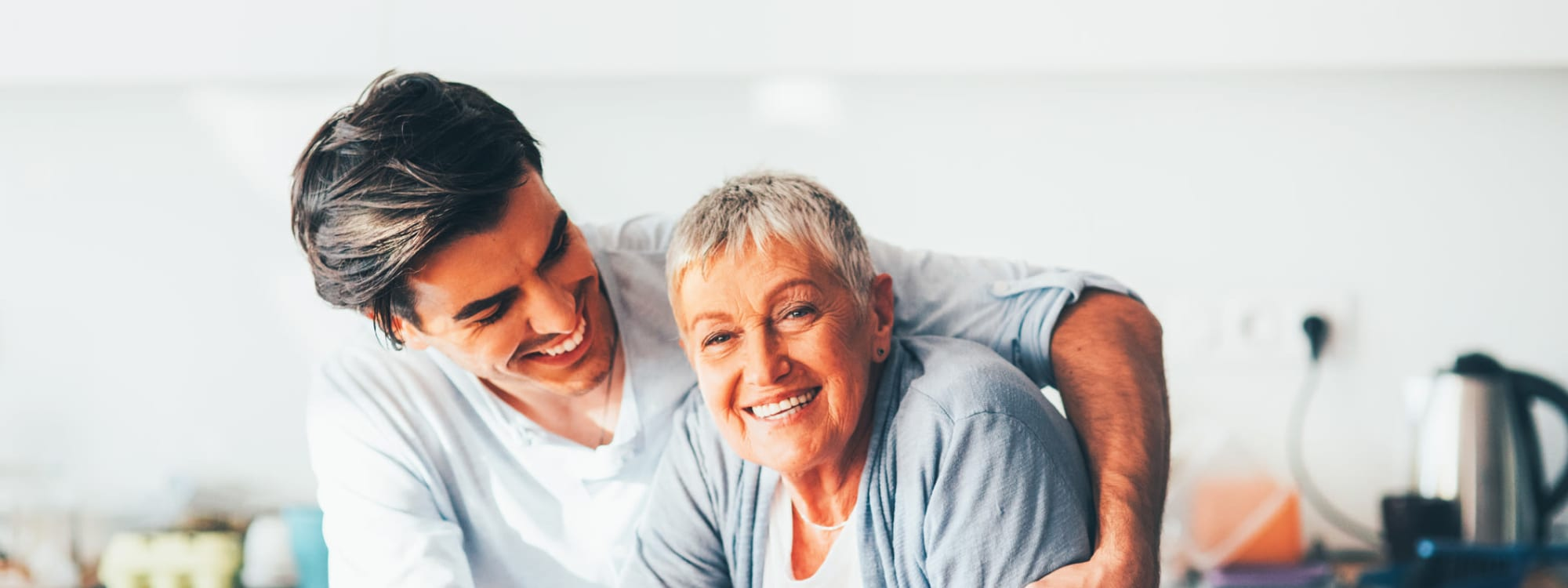 Community Search - Assisted Living at Ebenezer Senior Living
