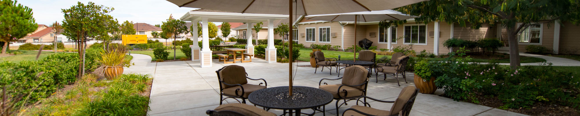 Request info at The Commons at Dallas Ranch in Antioch, California