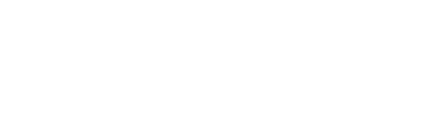 Brightwater Senior Living of Highland
