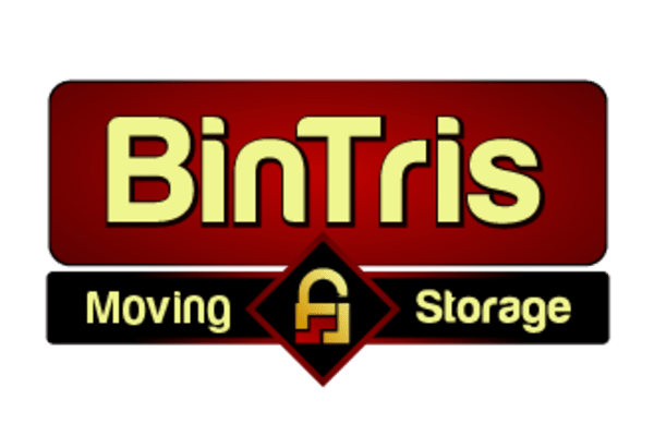 BinTris Moving and Self Storage - New Buffalo