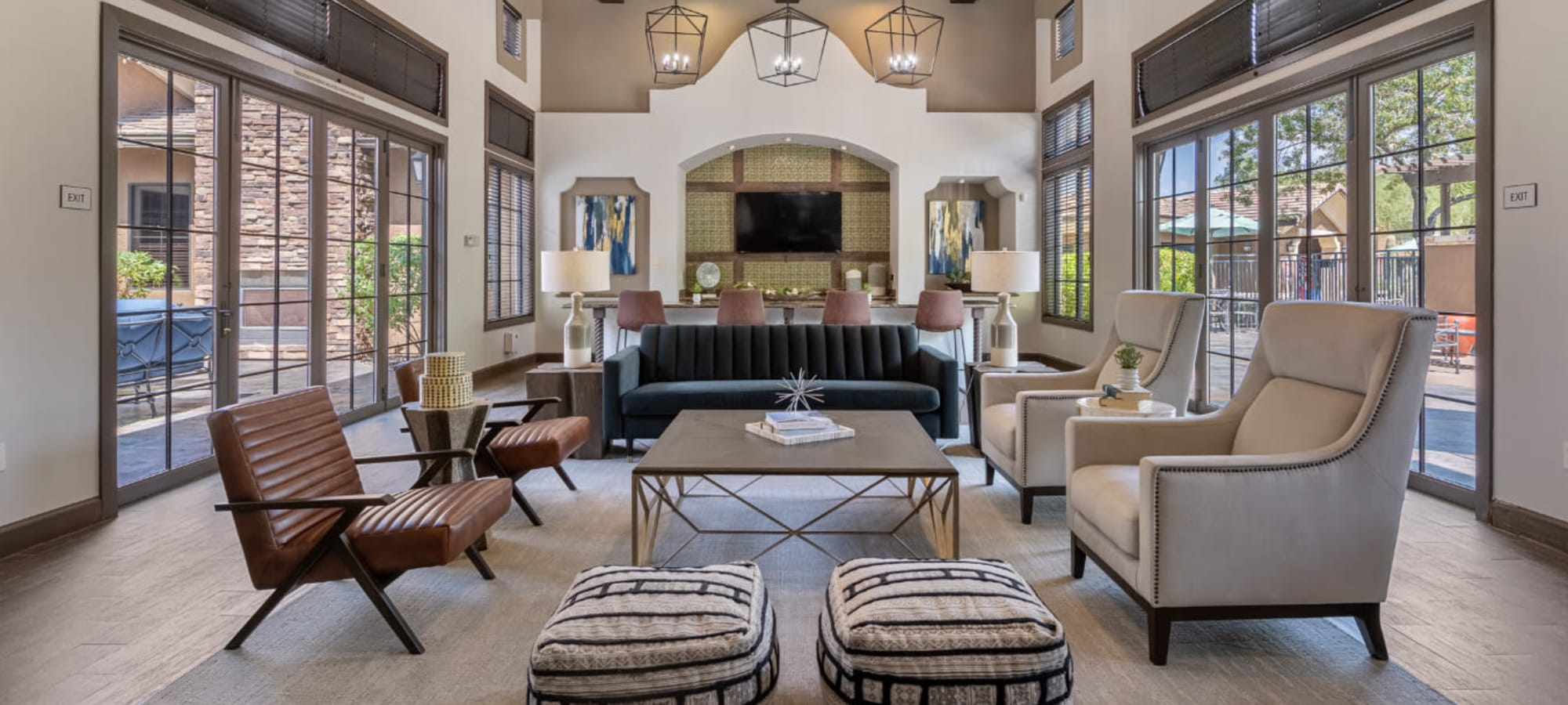 Apply to live at Marquis at Sonoran Preserve in Phoenix, Arizona