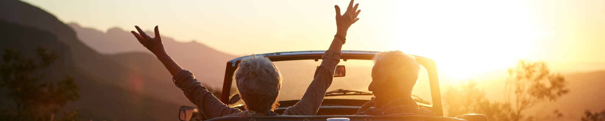 Memory care services from Seasons Living