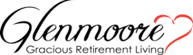 Glenmoore Gracious Retirement Living