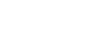 Westgate Apartments & Townhomes logo
