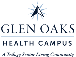 Glen Oaks Health Campus