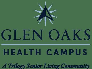 Glen Oaks Health Campus