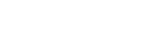 Keystone Place at Terra Bella Logo