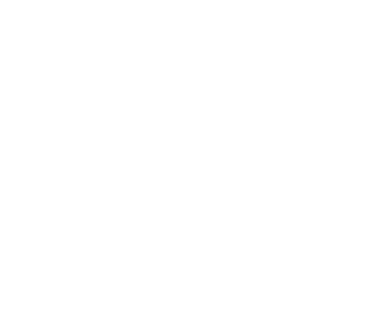 Learn about amenities offered at Warner Village Apartments in Trenton, New Jersey