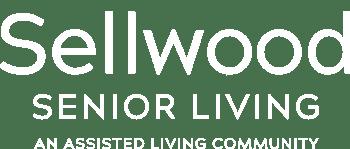 Sellwood Senior Living Logo