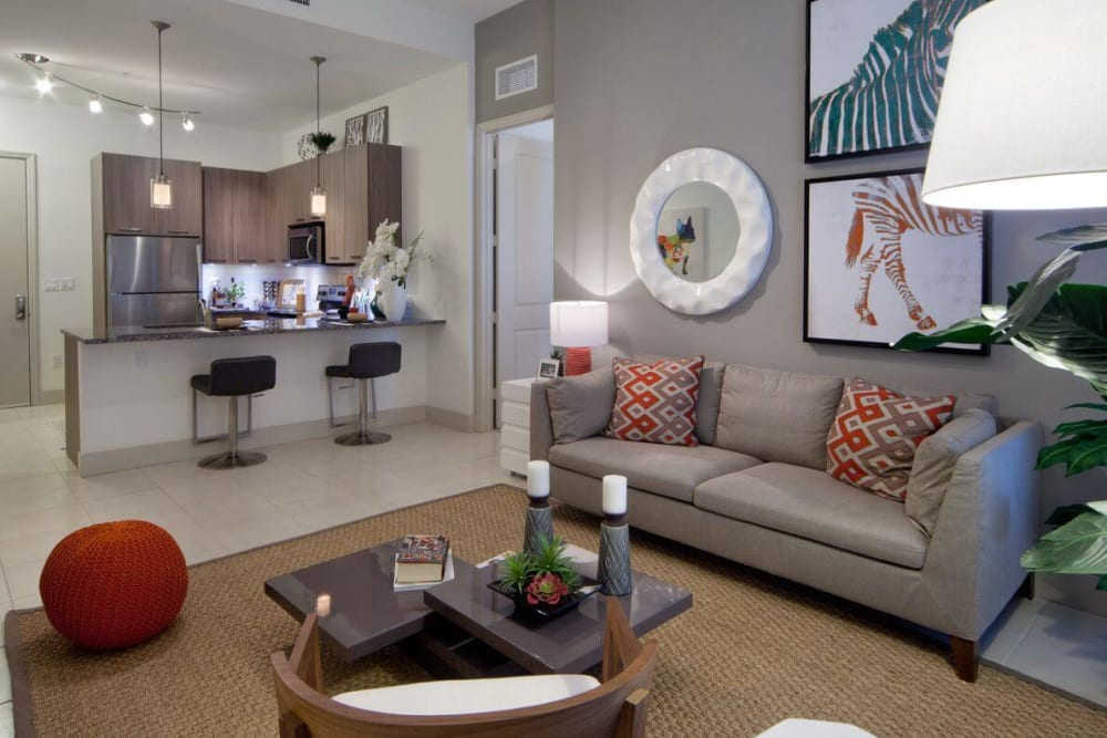 Coral gables apartments near coconut grove berkshire - Cheap 1 bedroom apartments miami fl ...