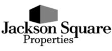 Jackson Square Properties