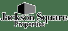 Jackson Square Properties