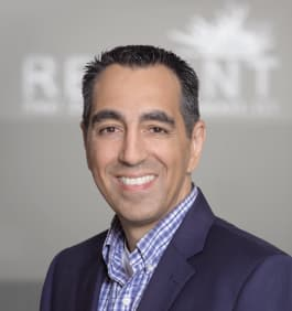 John Cordova   Reliant Real Estate Management in Roswell, Georgia