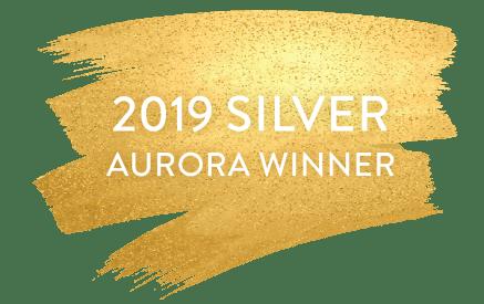 The Aurora Awards